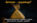 Биткоин пирамида